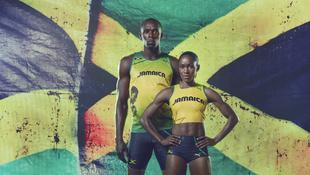 Jamaikai társkereső app