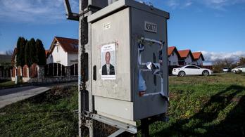 A kettészakadt falu és az eltűnt szavazólapok rejtélye