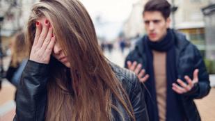 5 lépés, amivel véget vethetsz egy mérgező kapcsolatnak