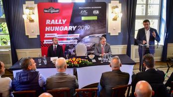 Kósa Lajos: Új motoros versenypálya épül Kelet-Magyarországon