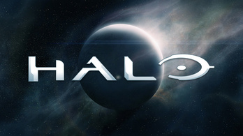 Még novemberben elkezdődik a Halo-sorozat budapesti forgatása