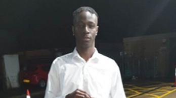 A kések veszélyeiről szóló eseményen késeltek meg egy fiatalt Londonban