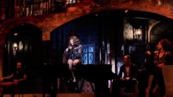 Egy floridai férfi pert indított Madonna ellen, mert a popdíva állandóan elkésik a koncertjeiről