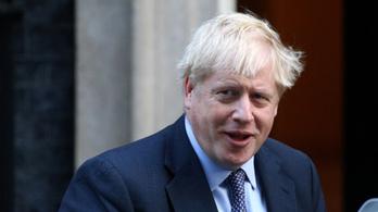 Csak a brit előrehozott választások után akarnak publikálni egy titkosszolgálati jelentést az orosz befolyásról