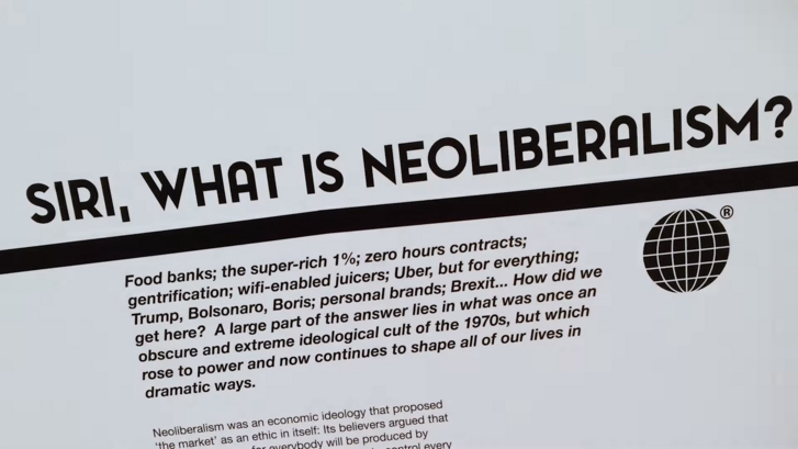 Museum of Neoliberalism 0-14 screenshot.png