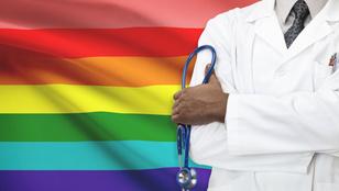 Újabb egészségügyi kockázat a szexuális és a nemi kisebbségeknél?