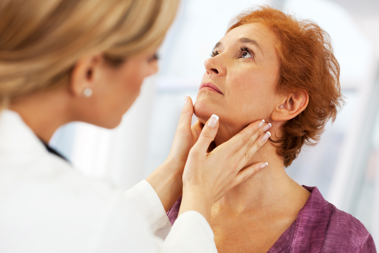 hormonzavar endokrinológus