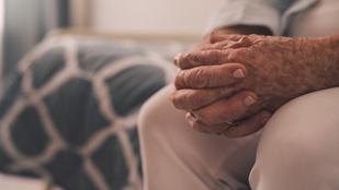 Miért több a nő az Alzheimer-kórosok között?
