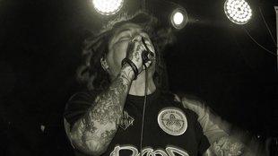 Nu-metal nosztalgia