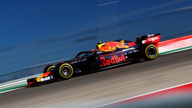 F1: megvan, ki lesz jövőre Verstappen csapattársa!