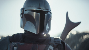 Sergio Leone ilyen Star Warst rendezett volna