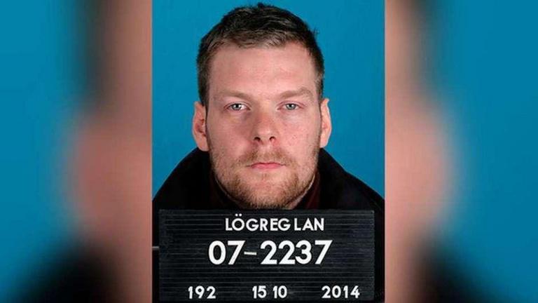 Az izlandi Robin Hood minden szajrét megtartott az évtized bitcoinrablása után