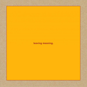 swans-leaving-meaning