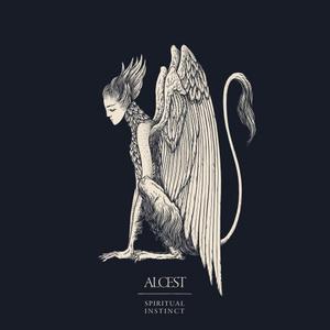 Alcest-Spiritual-Instinct-1