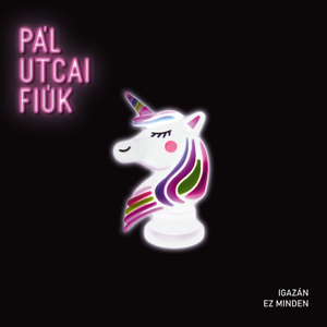 PUF-COVER-1500X1500