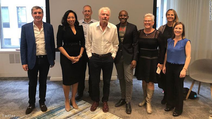 191112101739-richard-branson-south-africa---second-image-exlarge