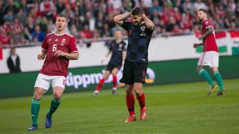 Orban nélkül vág neki a sorsdöntő Eb-selejtezőnek a válogatott