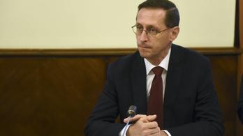Varga: Lesz nyugdíjkötvény