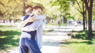 Az autistáknál nincs őszintébb ember — egy autista közösség mindennapjai