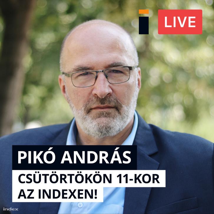 live pikó 6 (1)