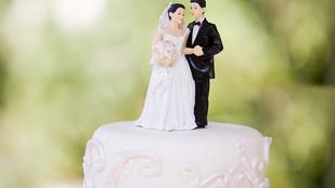 Mikor jobb a szex, ha házas vagy, vagy ha nem?