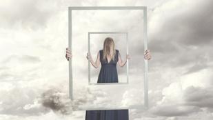 Így indulj el az önismeret útján
