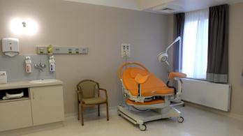 Egyre több magyar választja a magánegészségügyet