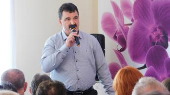 A Fidesz visszavette Dombóvárt, és csökkentette a képviselők és az alpolgármester tiszteletdíját