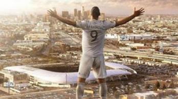 Senki sem tud úgy búcsúzni, ahogy Ibrahimovic
