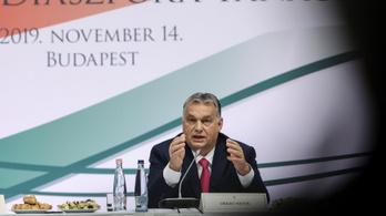 Orbán: Magyarország megvédené magát egy regionális konfliktusban