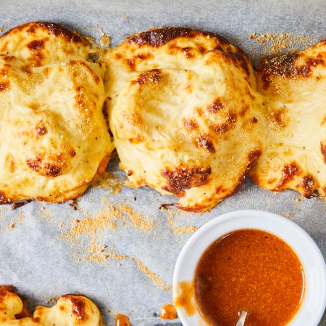 Klasszikus kisvendéglős recept: így készül a Dubarry karaj