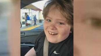 Három iskolai alkalmazottat vádolnak egy autista diák halála miatt Kaliforniában