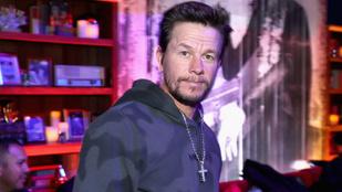 Mark Wahlberg is játszik az Uncharted-filmben