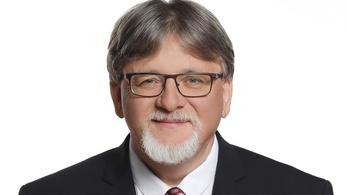 Egy kardiológust indíthat a Fidesz Borkai helyett Győrben