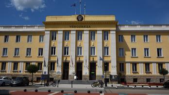 Sem alpolgármesterek, sem bizottságok nincsenek Nagykanizsán