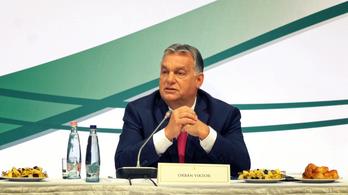 Orbán biztos abban, hogy a térség meghatározó hadserege lesz a magyar