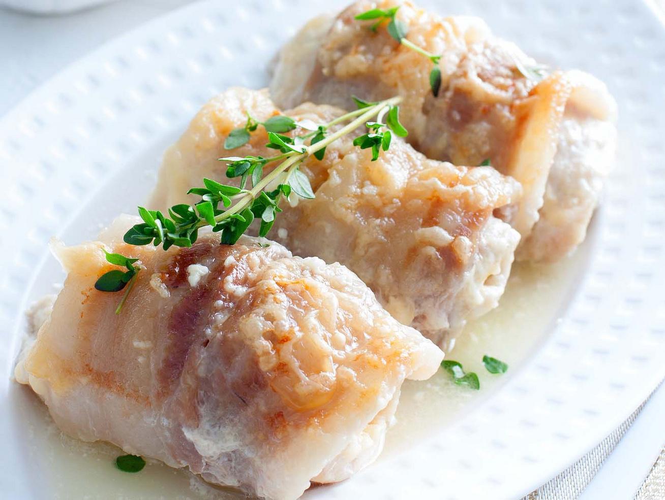 kremsajtos-baconos-csirkemell