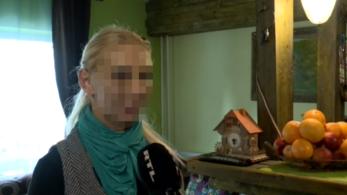 Volt barátja megtorlásától fél a brutálisan bántalmazott miskolci nő