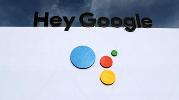 A Google nem akarja, hogy a hirdetők belelássanak a személyes adatainkba