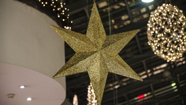 Ajándék tipp nem csak Karácsonyra