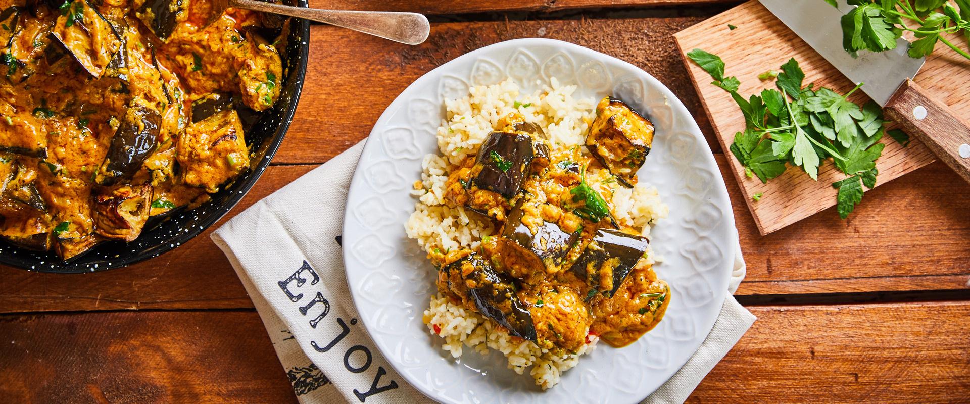Padlizsános-curry2