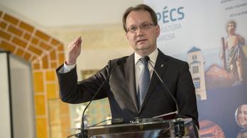 Visszavonták Pécsen a civilek kiutálására biztató határozatot