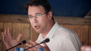 Mirkóczki: A Fidesz arra presszionálja az önkormányzati dolgozókat, hogy egyszerre álljanak fel