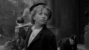 Enyedi Ildikó felújított filmje, Az én XX. századom New Yorkban