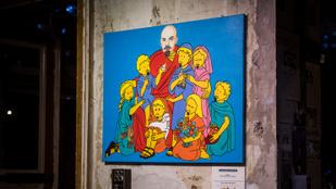 Ha újraértelmezzük Trianont, akár még Leninből is lehet hittantanár