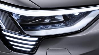 Két új Audi jön a jövő héten
