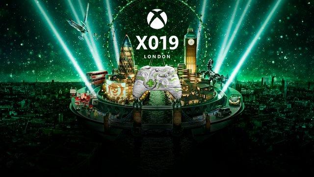 Friss hírek az Xbox tájáról