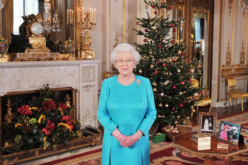 Diana születési helyén ünnepel a királyi család: így töltik a karácsony napjait