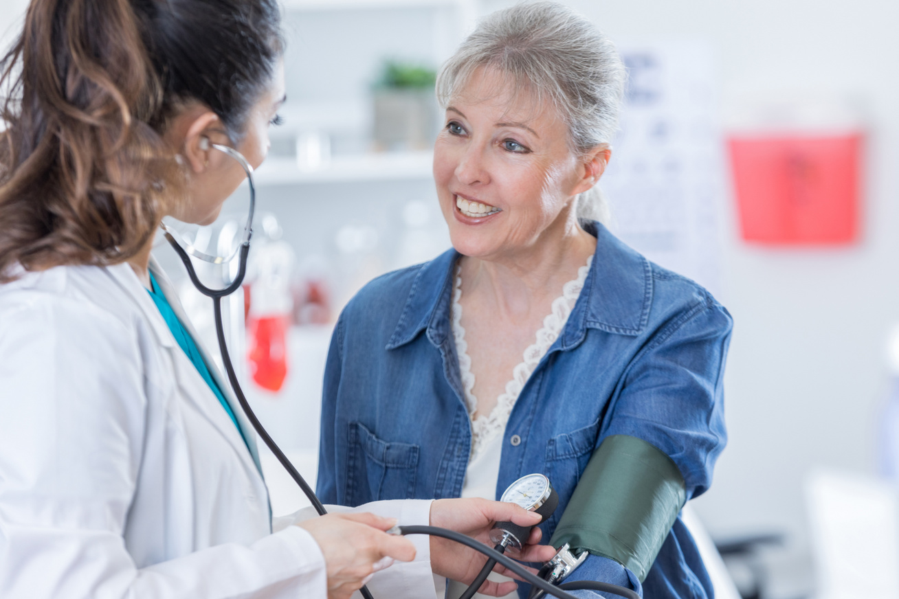 alacsony vérnyomás nyitókép