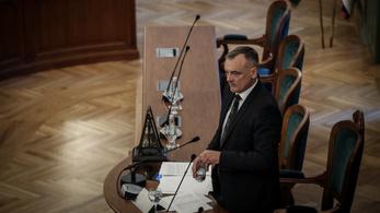 Győrben január végén dől el, hogy ki lesz Borkai utódja